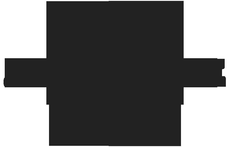 Smofonse